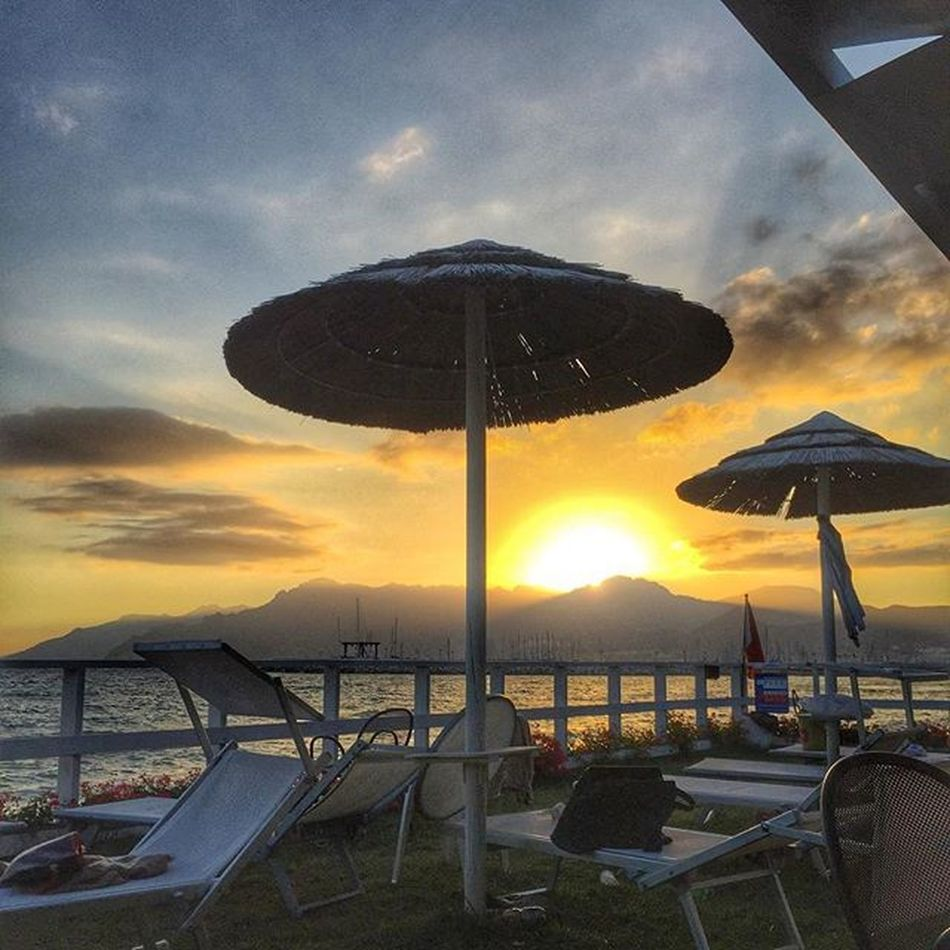 Sunset Instango Istanday Instagood Tag4like Tag4live Follow Tagphoto Tag Picoftheday Likeforlike Follow Love Sun Sea