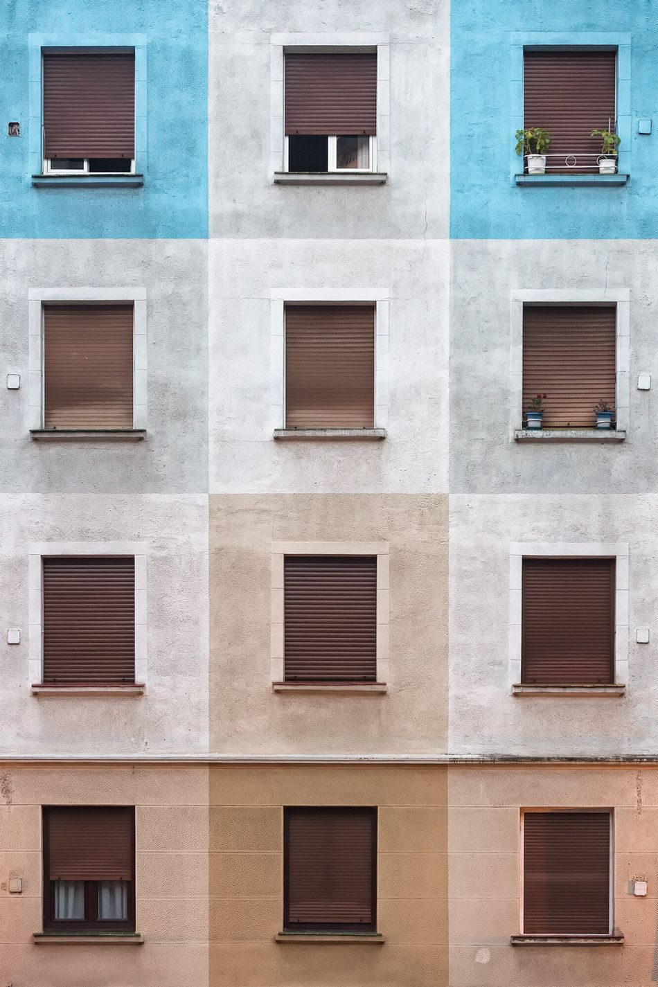 Beautiful stock photos of mexiko, Architecture, Backgrounds, Building, Building Exterior
