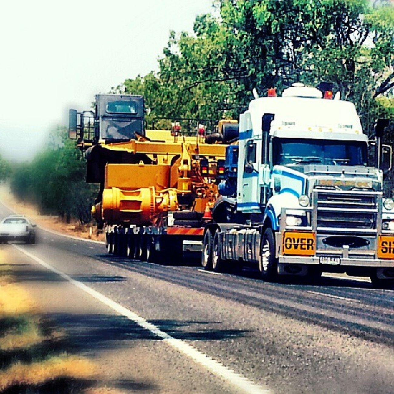 Semitrailer Scania Truck Semi trucks v8 trailerfoto trailer trailerphoto engine roadtrain road vabis instagram instapic igers blue primeshots kingoftheroad hanestad diesel transport logistics mercedes haulage cat machinery moranbah