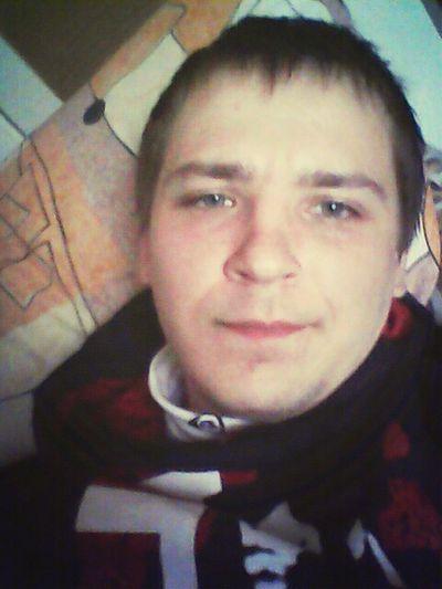 Это я домашняя фотка) First Eyeem Photo