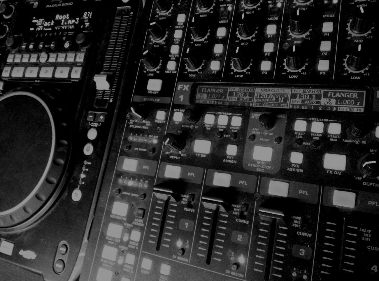 Party bei Rautemusik.FM @DJ Torsten Dee (Torsten78) Dj Ludwigshafen Talking Photos