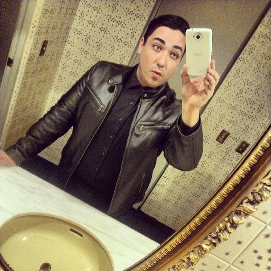 Joteando en el closet del que nunca debí haber salido... Gay Gayboy Mexiking