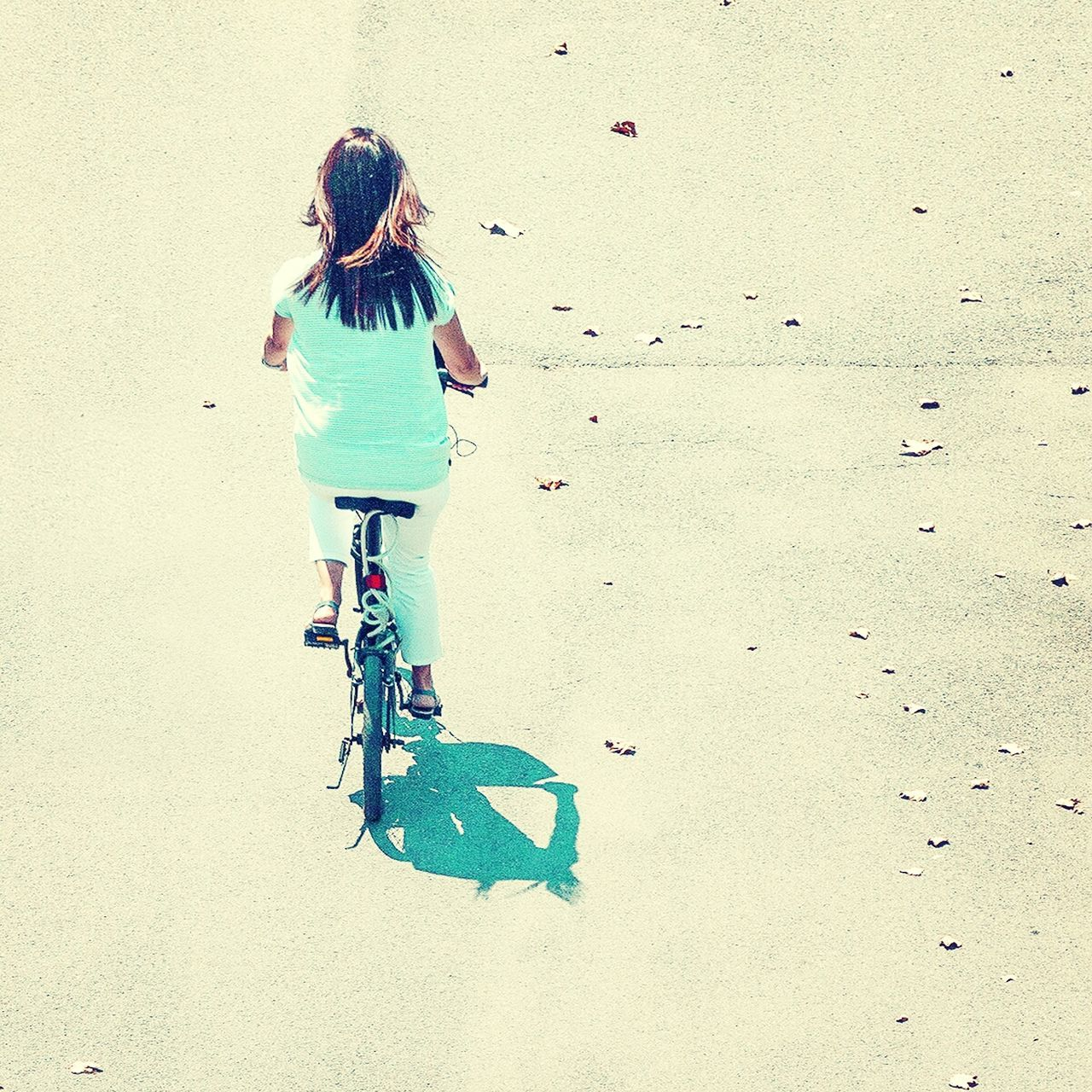 Ride like the wind | Pedalear como el viento Landscape Enjoying Life Urbanexploration Minimalism