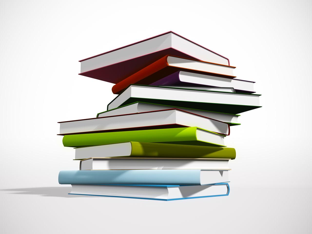 Beautiful stock photos of schule, Balance, Book, Close-Up, Cut Out
