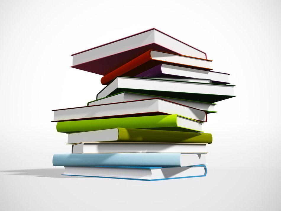 Beautiful stock photos of bücher, Balance, Book, Close-Up, Cut Out