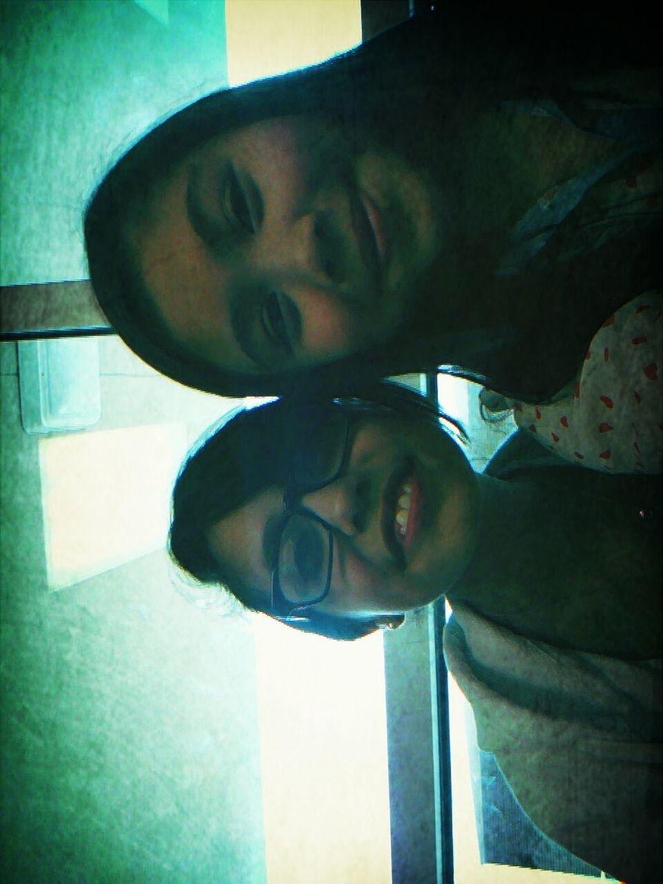 We So Pretty