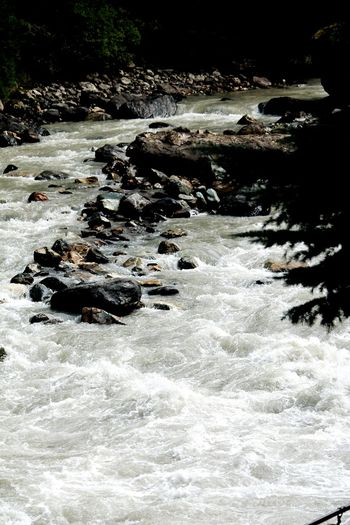 Flowing Water Outdoors Vacations Riverbank Travel Destinations Beauty In Nature River Rock - Object Stone - Object Nature Forest Water Tranquil Scene Forest Water Tranquility Scenics Stone - Object Nature Non-urban Scene River Rock - Object Flowing Beauty In Nature Stream