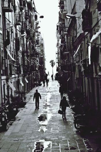 Street Photography Streetphoto_bw