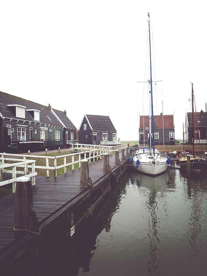 Netherlands Krivoyrog Vacation