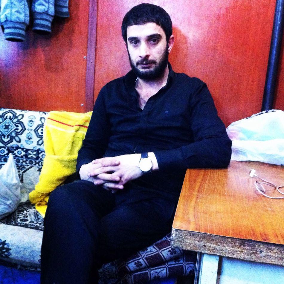 @hayatboş First Eyeem Photo
