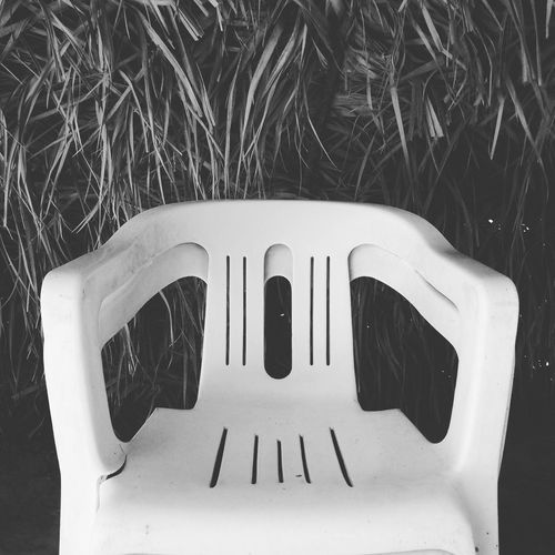Relaxing Hi! Taking Photos Check This Out Hanging Out Hello World Cheese! First Eyeem Photo Enjoying Life Hello World
