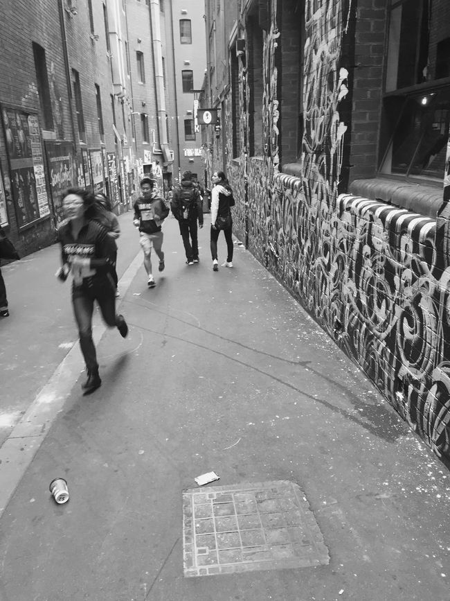 The Street Photographer - 2016 EyeEm Awards The Portraitist - 2016 EyeEm Awards TheMinimals (less Edit Juxt Photography) Shootermag Shootermag_australia The Purist (no Edit, No Filter) Blackandwhite Photography