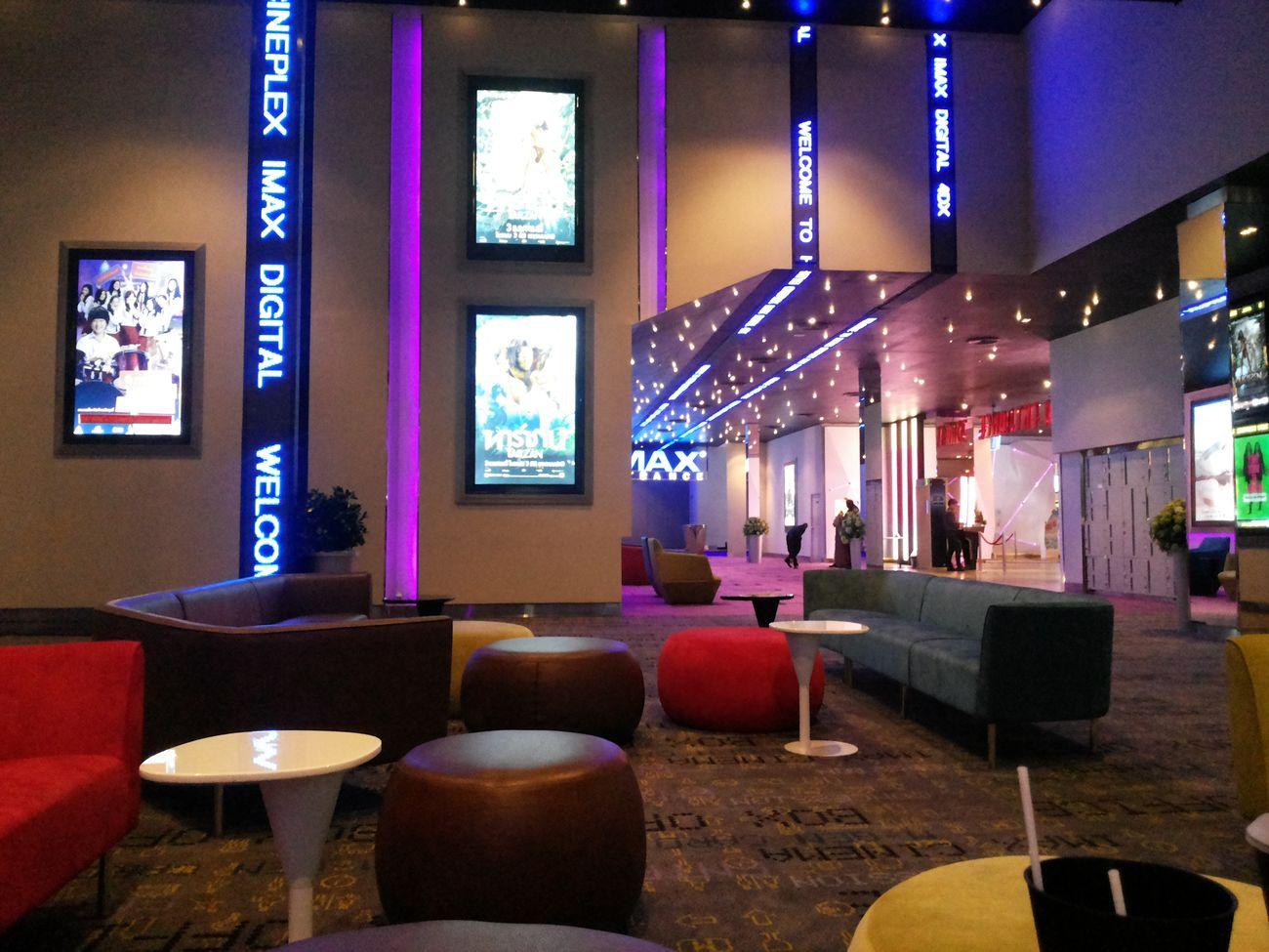 Divergent IMAX รอบที่3 Movies Divergent Imax Hatyai Cineplex