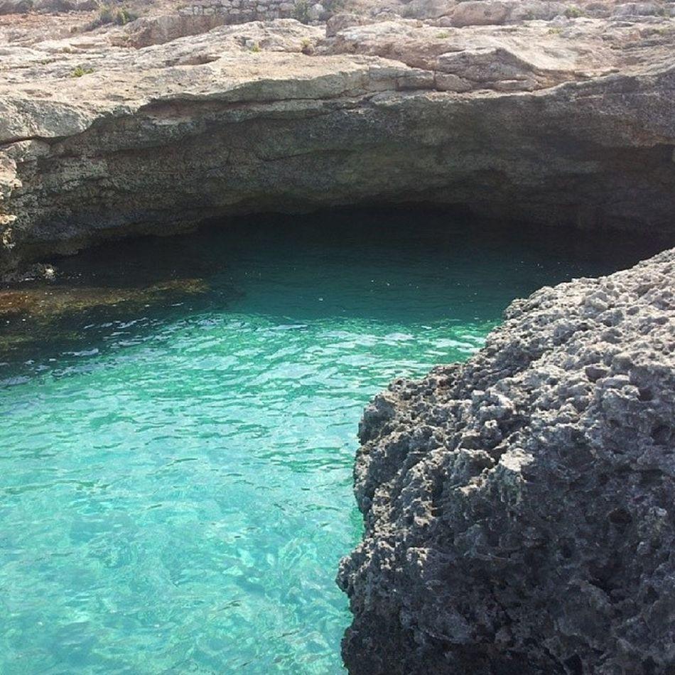 Cave Coast Visitcomino