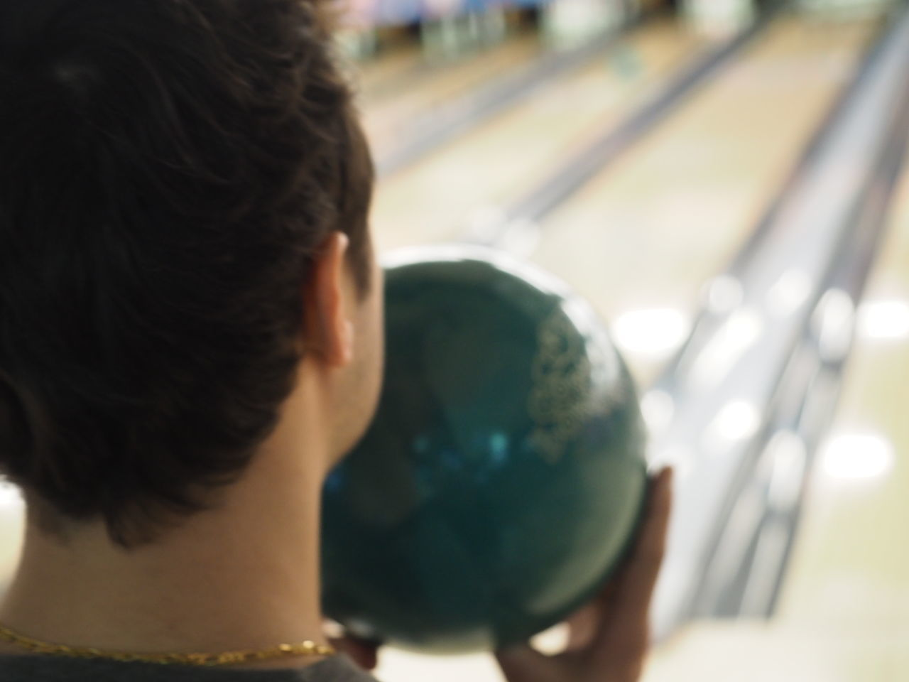 Beautiful stock photos of bowling, Ball, Bowling, Bowling Alley, Bowling Ball