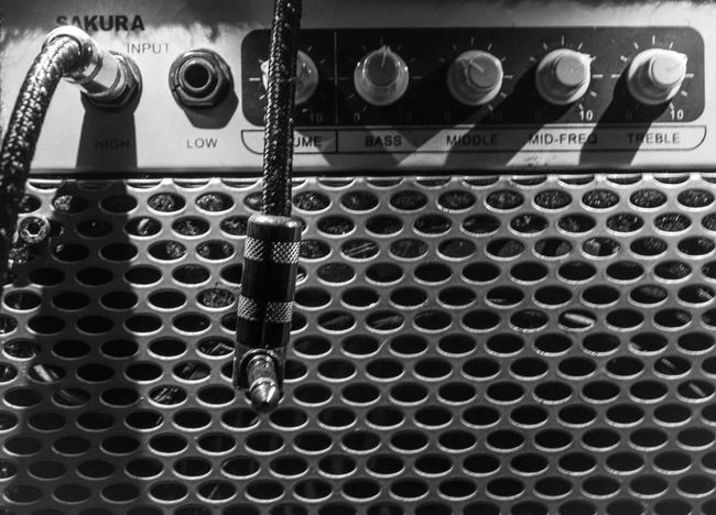 Music Is life and without sound it is Booring. Music Photooftheday Photography