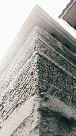 Architecture ArchiTexture Textures Rock Wall Wall Rock Boulders Stone Wall Wall Photography Edges Things I Like The Architect - 2016 EyeEm Awards Macro Macro Beauty