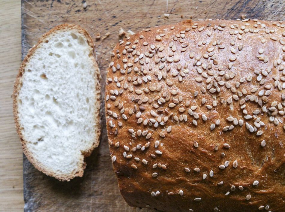 Beautiful stock photos of bread, Baking, Bread, Brown, Close-Up