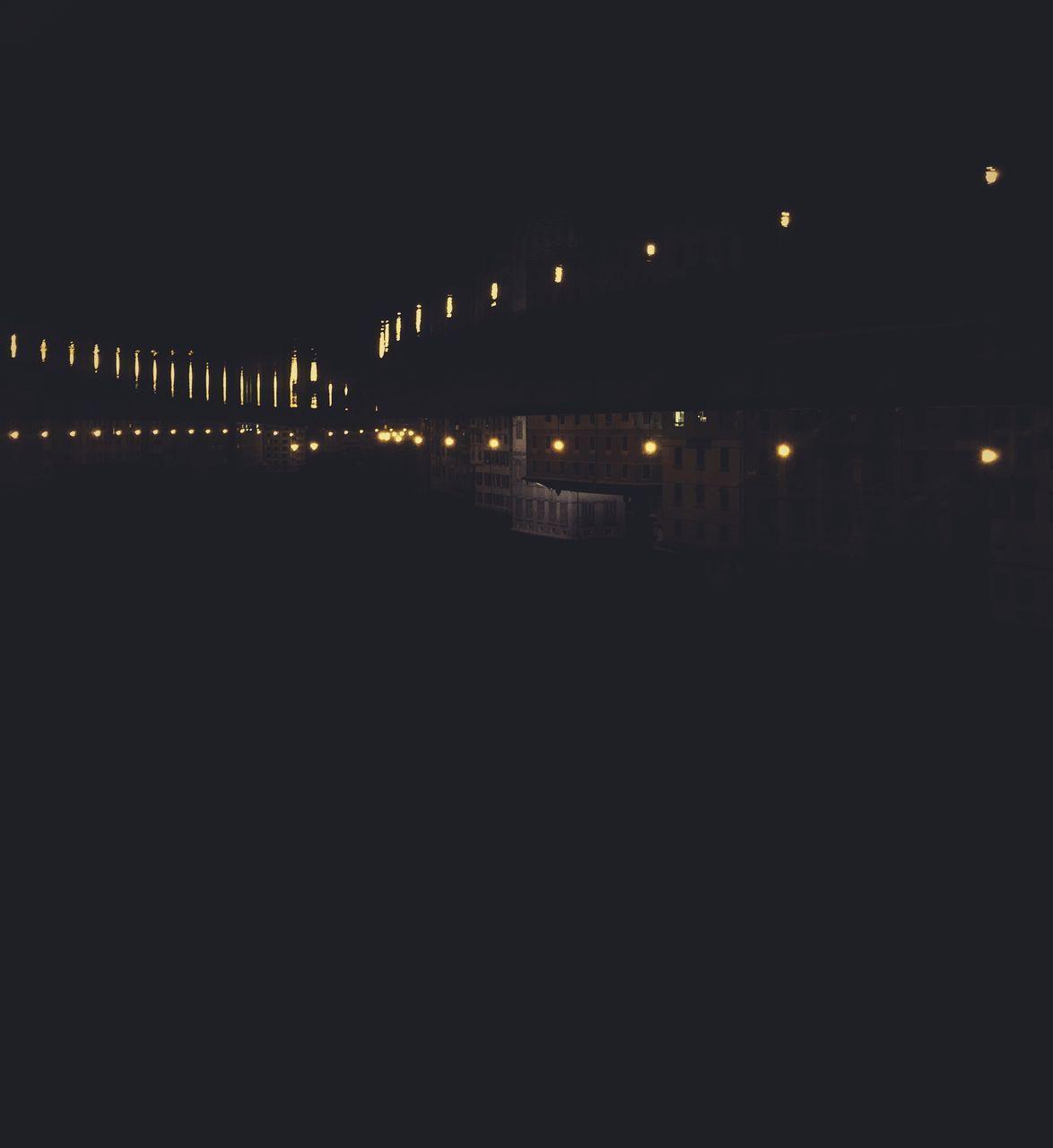 illuminated, night, no people, outdoors, sky, city, cityscape