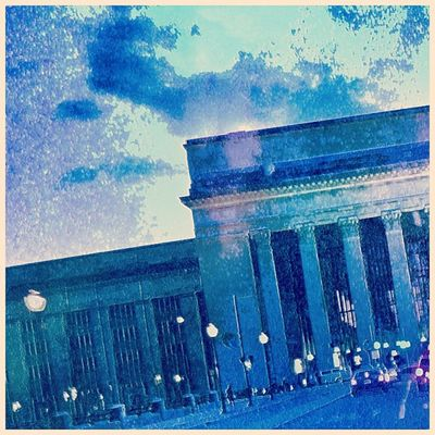 30th street station. #philly #philadelphia #city #building #nashville #iris #mobilephotography #igersoftheday #igersphilly #iphoneonly #iphonesia #instagood #canvaspop #instamood #instadaily #webstagram #picoftheday #photooftheday #iphoneography #ig Webstagram Instadaily City Igersoftheday IPhoneography Igaddict Building Canvaspop Philadelphia Igersphilly Nashville Mnolt Iphoneonly Photooftheday Iphonesia Iris Picoftheday Philly Mobilephotography Instamood Instagood