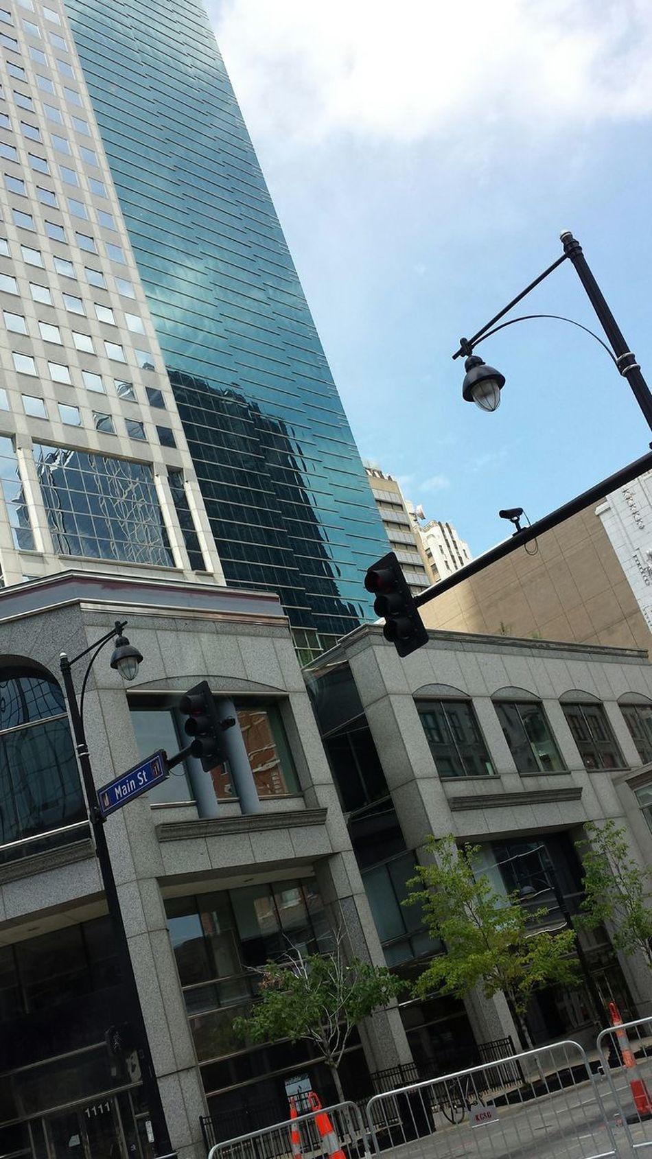 K-Town Mainstreet