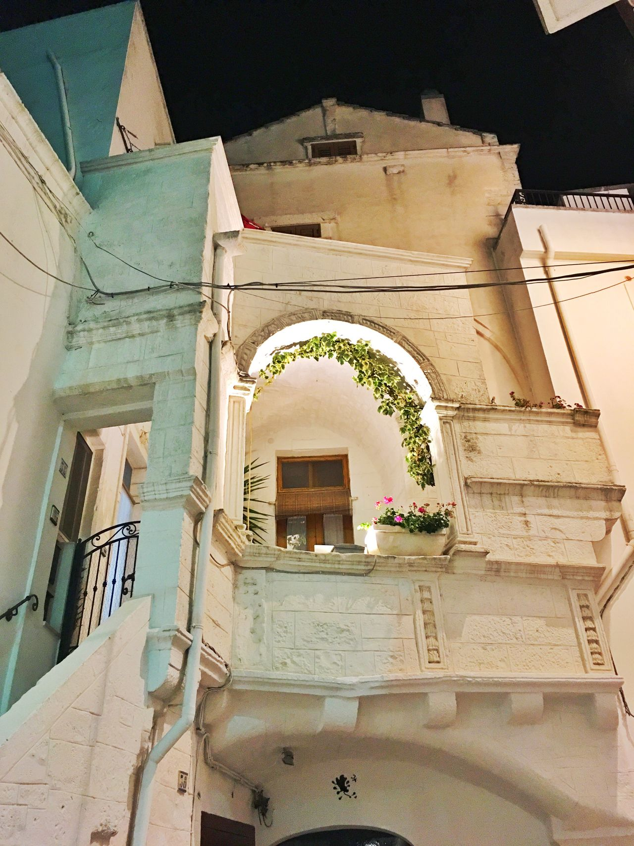 Cisternino Salento Puglia Italy Italia Holiday Traveling Travel Travel Photography Vacanze Brindisi