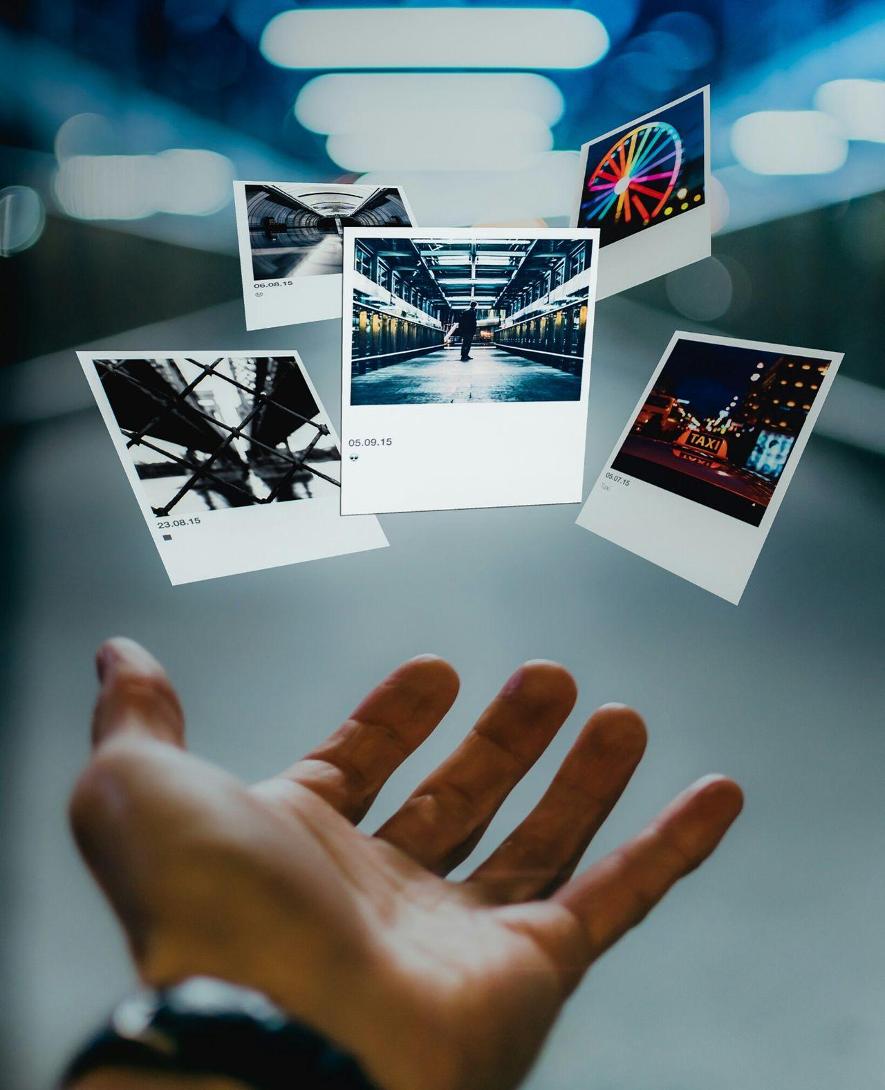 Night Photography City Streetdreamsmag Spb VSCO Cam VSCO Vscofilm Perfect Moment Cards
