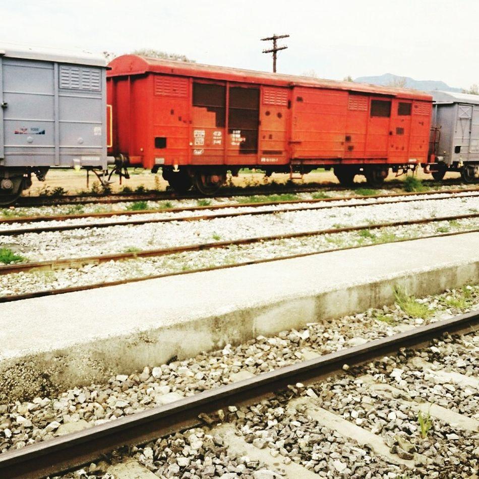 Lets Go  Samsun Train Trip Exciting My Best Friend❤ Sebiha Aysegul Three Day