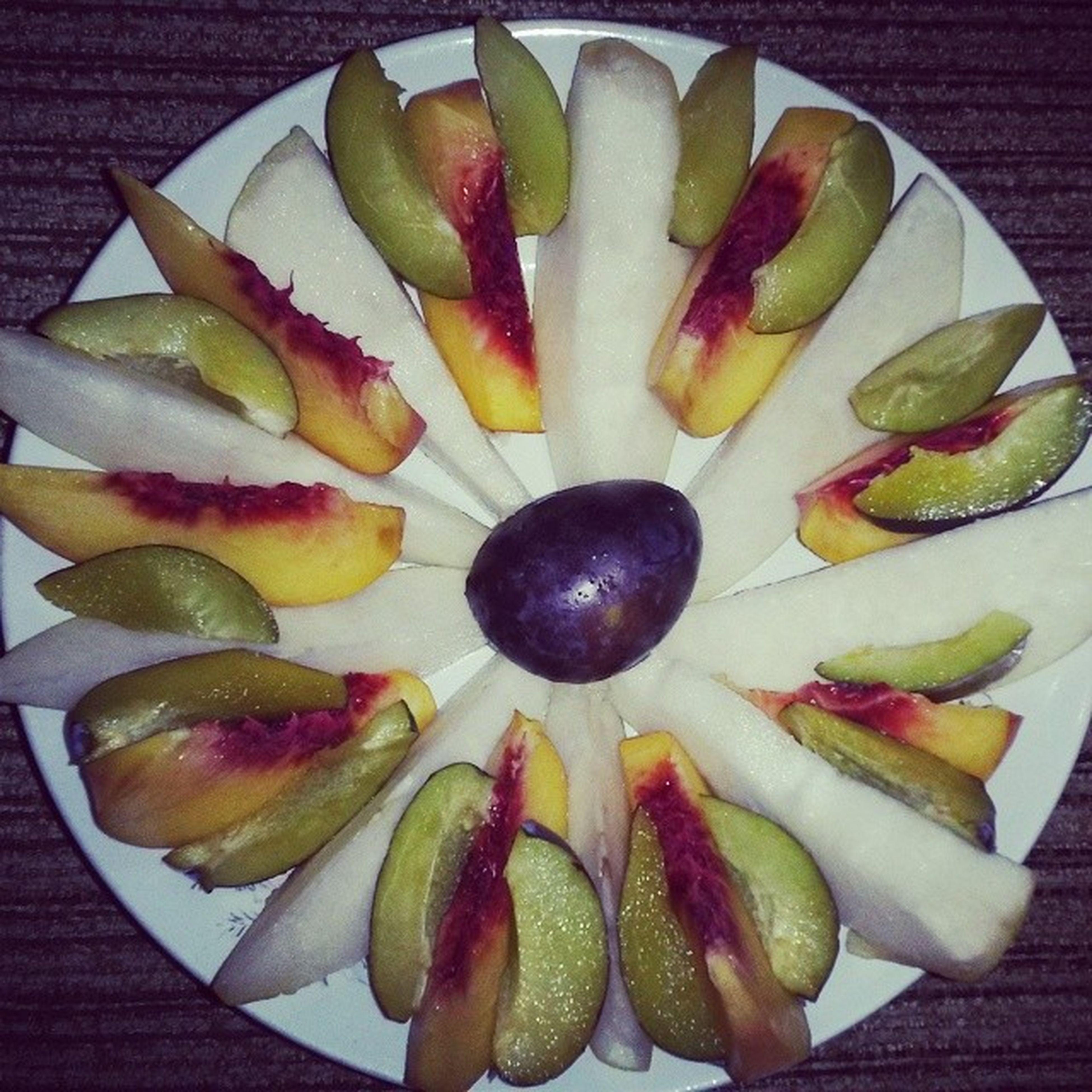 Meyve Tabagimmm :))