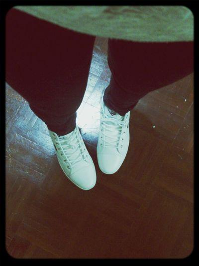 Shoes Like