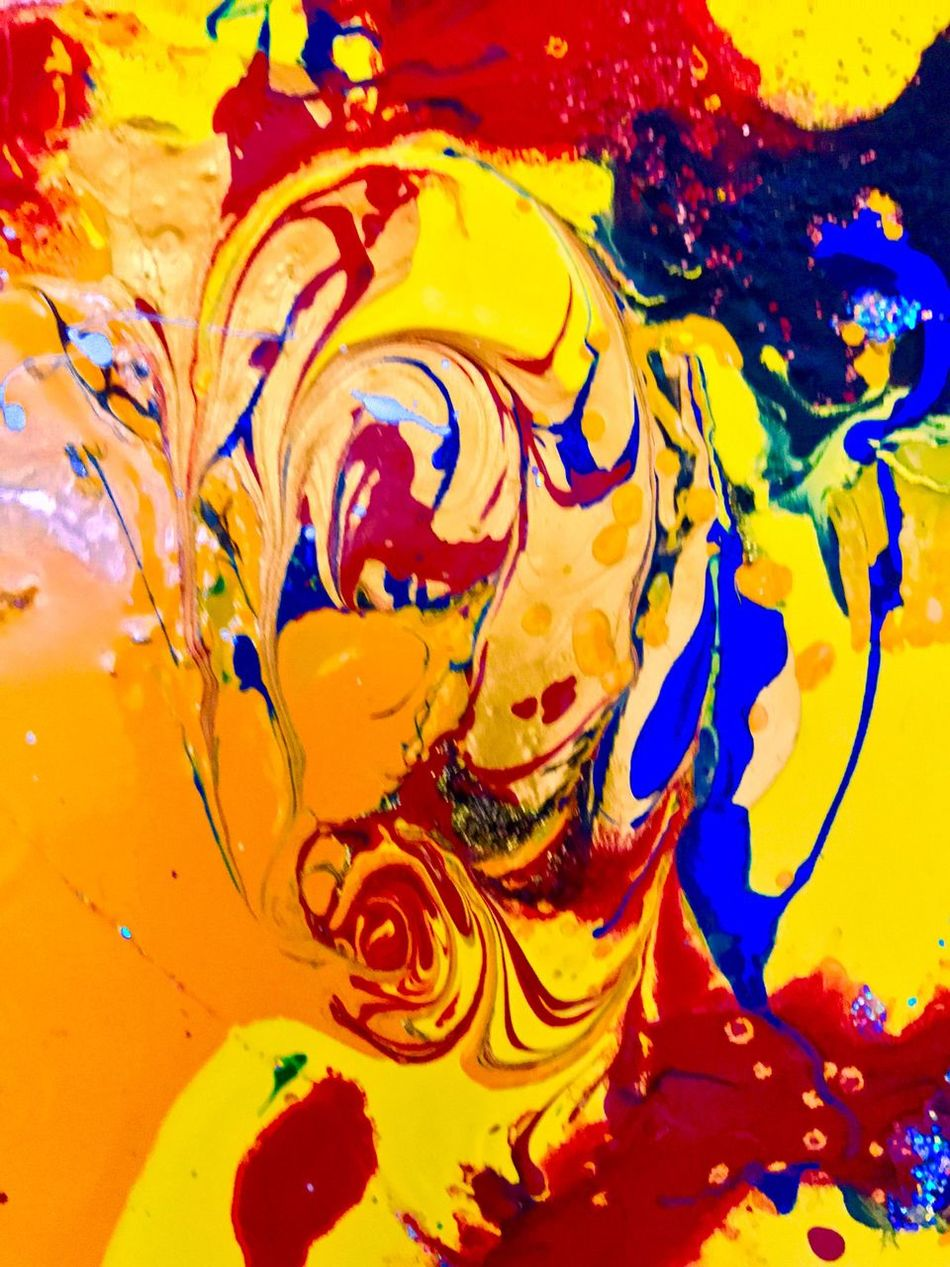 Close-up Multi Colored Abstract Pattern No People Backgrounds Day Hobbyphotography Colorexplosion KLIMPI KLIMPERATOR Klimpi-klimperator Colorful