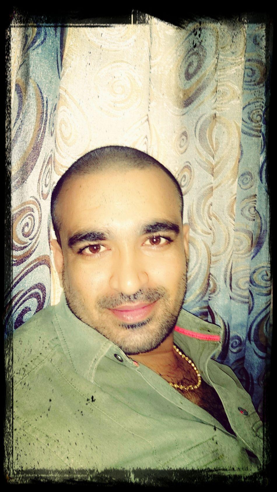 kuduku.8989@gamil.com Hot Popular Photo Model I Take Myself Very Seriously