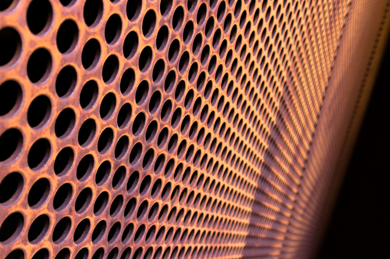 Abstract Abstract Photography Architecture Backgrounds Close-up Day Full Frame Geometric Shape Geometry Indoors  Metal No People Pattern Structure Textured  The Architect - 2017 EyeEm Awards