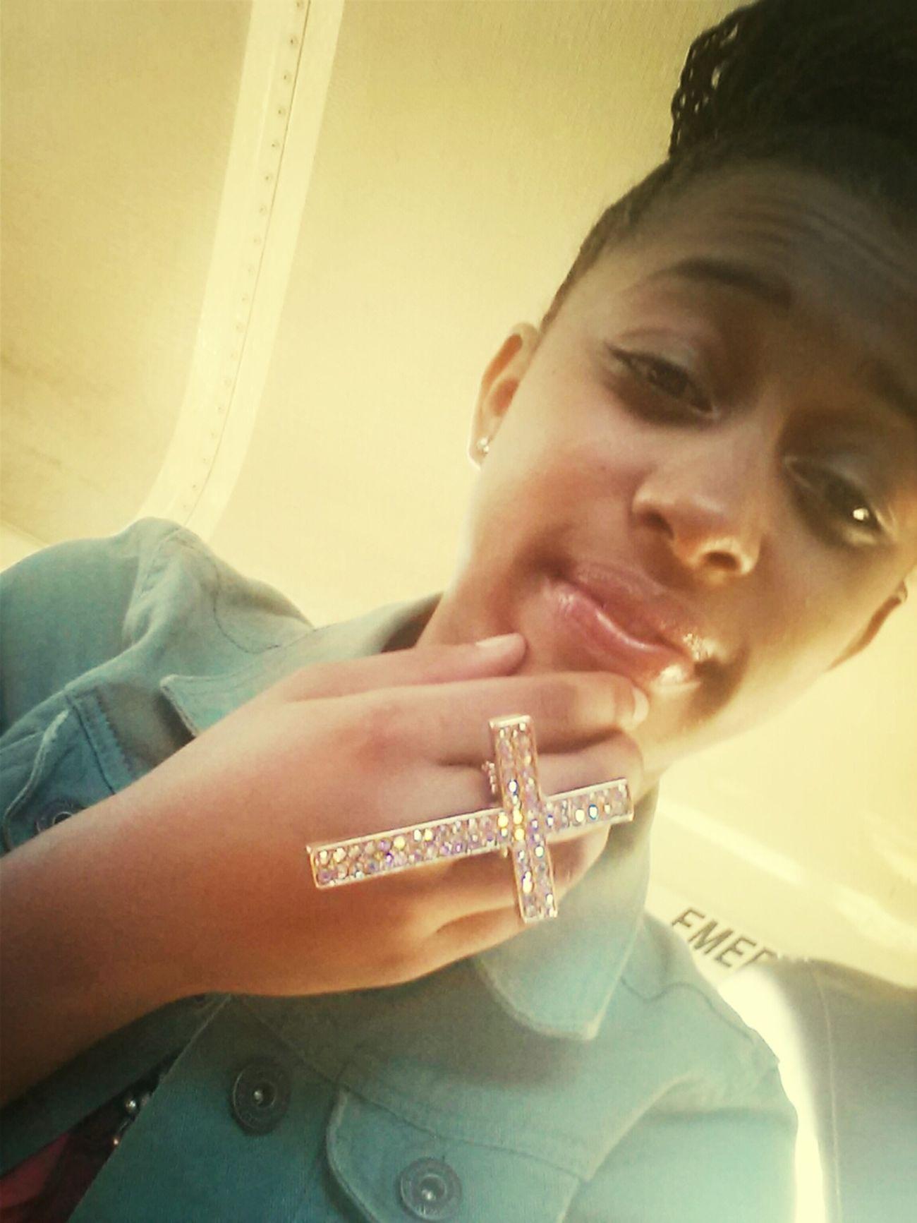 my ring!!