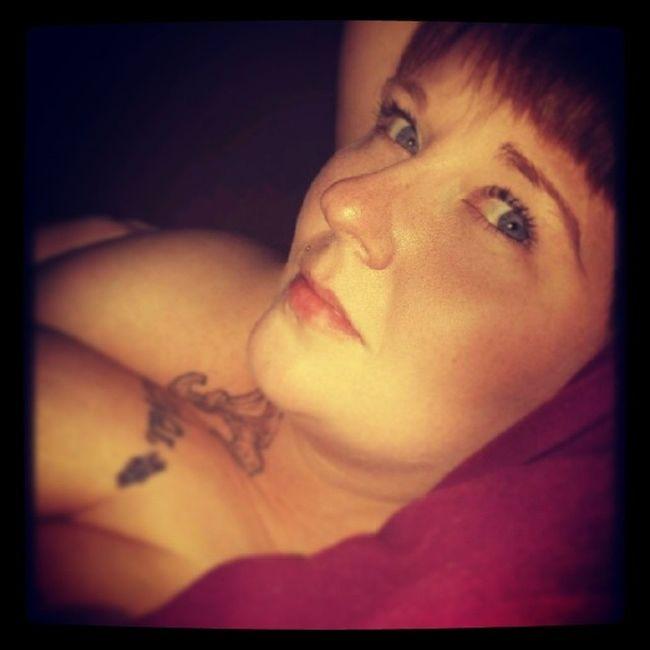 Good Morning IG! Hope you're all enjoying a lazy day in bed. I know I will be. Bbw Bbwlovers Bigisbeautiful Effyourbeautystandards honormycurves virgo teamsnowbunny teamblackguys plussize selfloveisthenewblack thickasfuck teamwhitegirl