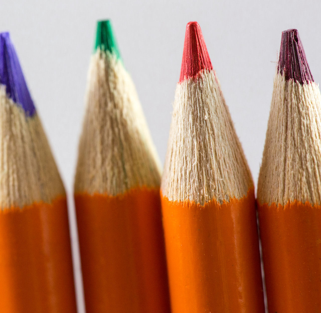 Beautiful stock photos of pencil, Art And Craft, Choice, Close-Up, Colored Pencil