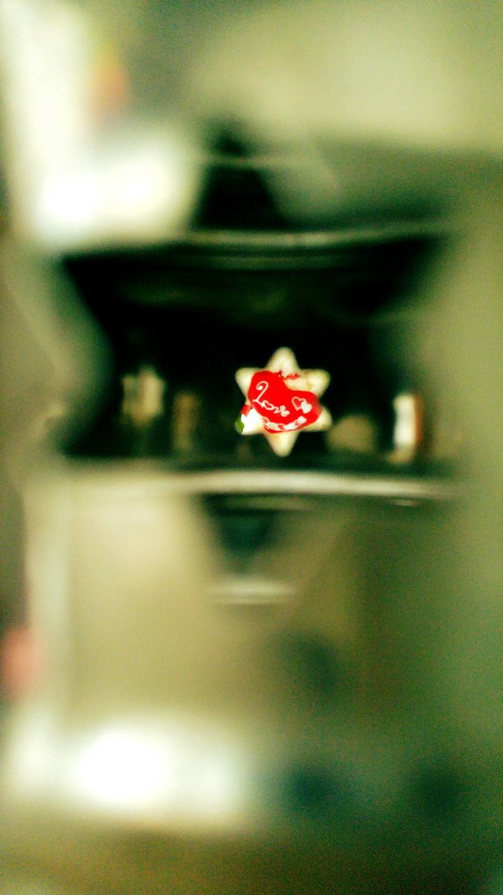close-up, selective focus, no people, gambling, indoors, day, chance, nature, flower