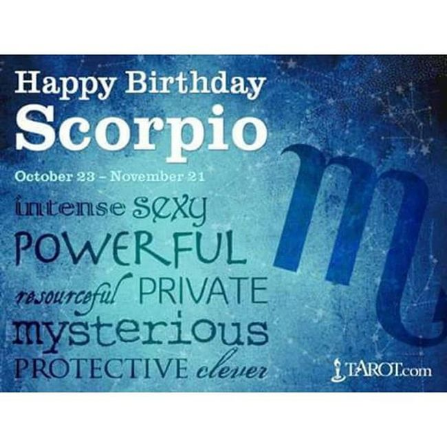 For all the Scorpions ! 💪Scorpioseason 💪👅 Sexy Powerful clever mysterious protective private intense ...