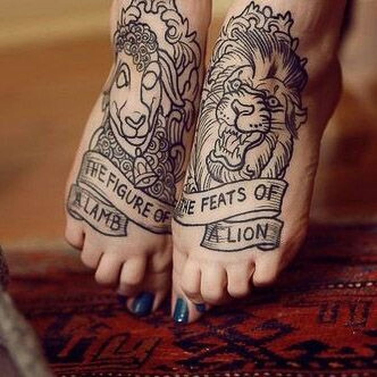 Beautiful feet tattos Feetlove Feetselfie Feet Fetish Feet Selfie Feet Tattoos Feet Toes