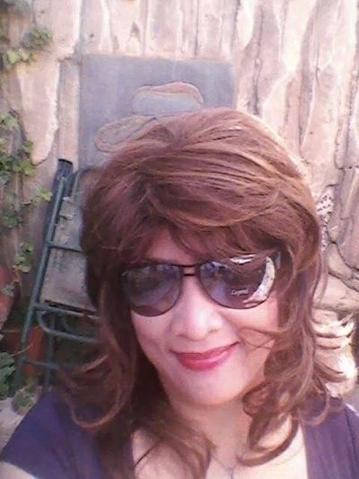 Holliday Thats Me  Today's Hot Look Selfies Lovely.morning evryone we love you all,,,,miss u someone