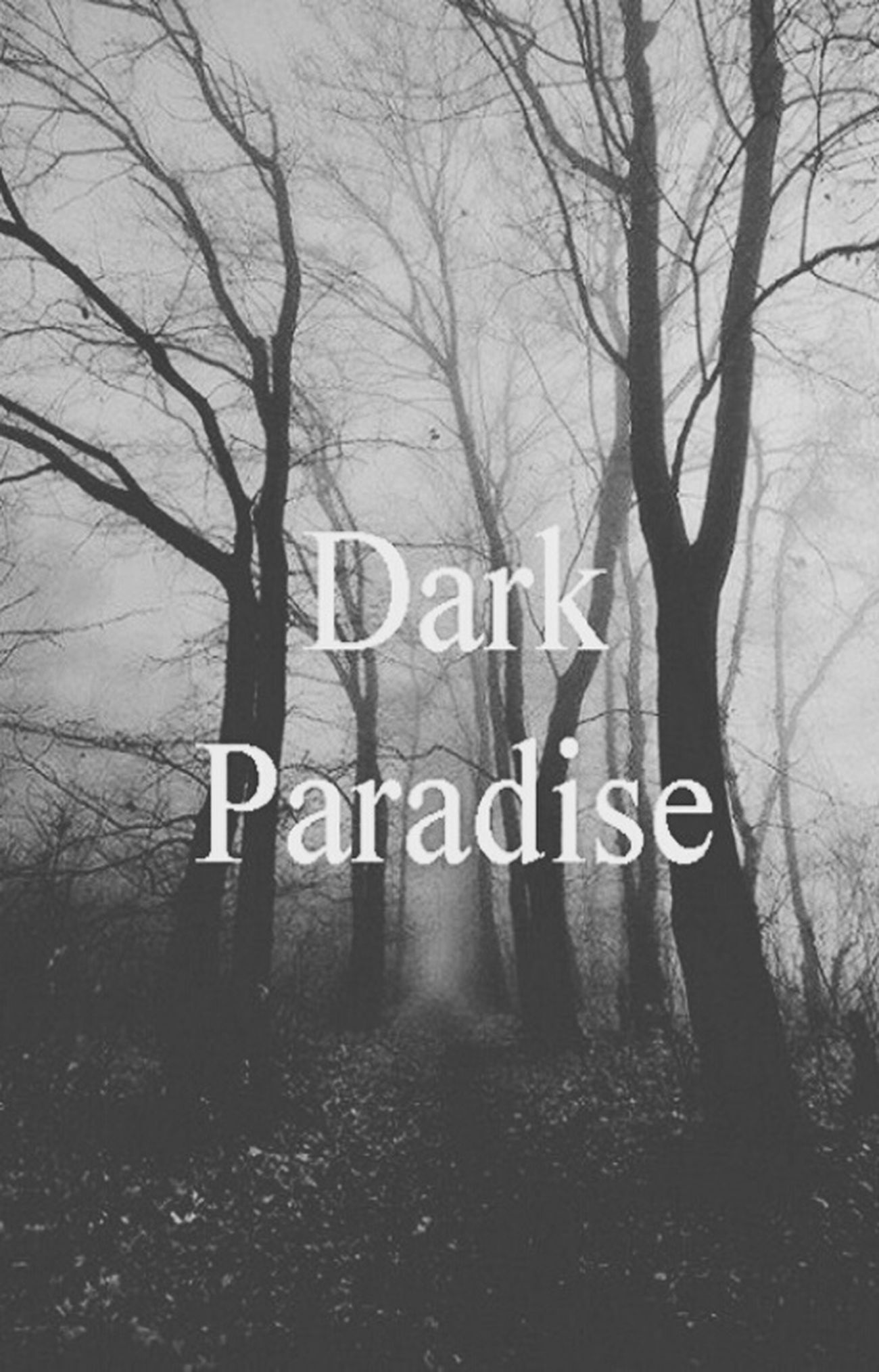 Darkparadise