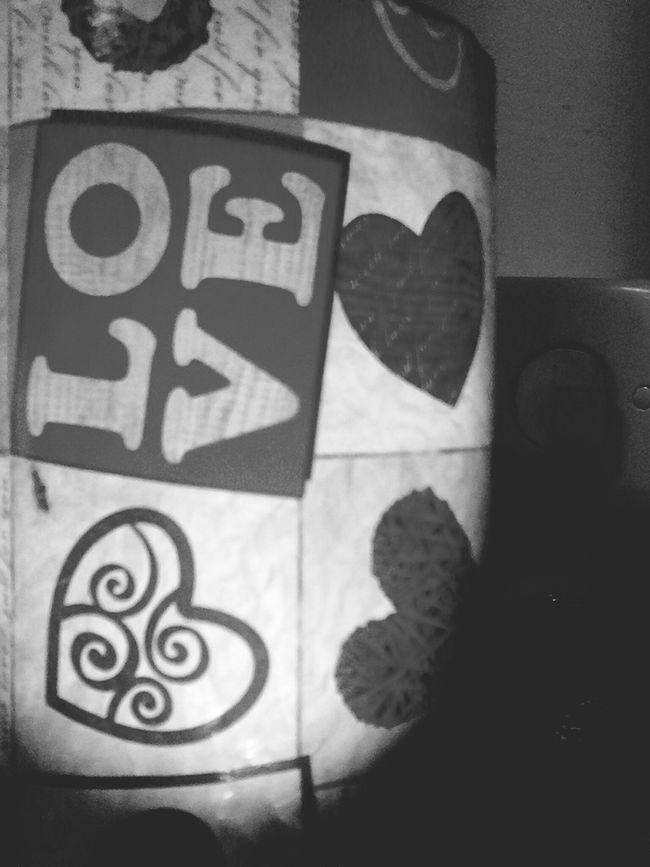 Love ? First Eyeem Photo