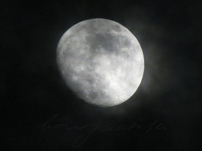 Astronomy Beauty In Nature Borgiante Circle Dark Luna Mexico Mexico City Moon Night Planetary Moon Sky Space Exploration Tranquility