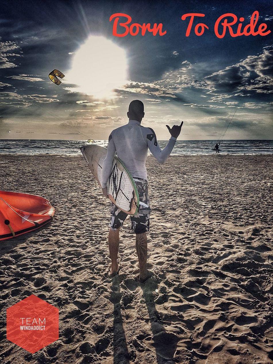 Kitesurfing Kiteaddict Windaddict Teamwindaddict Kitesurf Kite Surfing Kite Surfers Kitesurfers Surface Level Surfing Surf