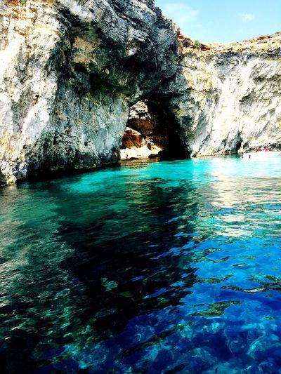 Malta 2015 First Eyeem Photo