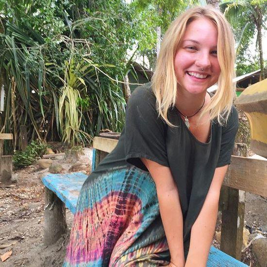 Simple girl traveler meet me add me on kik .. Celestine51 Kik Kik Me Kik Me :) Kik Me ♥ Kikme Kikmegirls Kikmeguys Kikmenow Kikmessenger