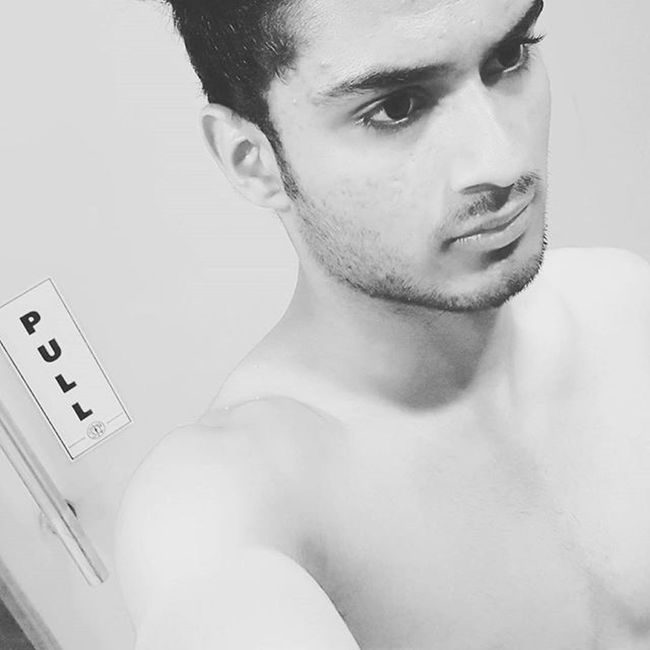 Happy Instagood MyBoy Style Selfie Nofilter Jodhpur GymLife Pushpullgrind Kdsingh