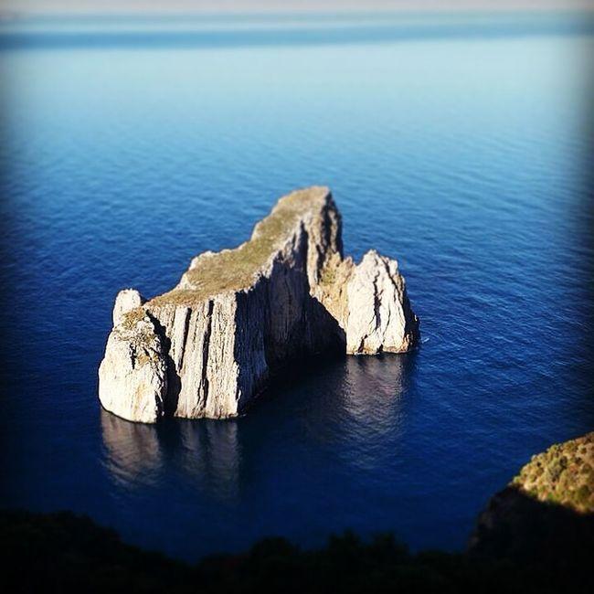 Sulcis Iglesias Masua Mare Sardegna