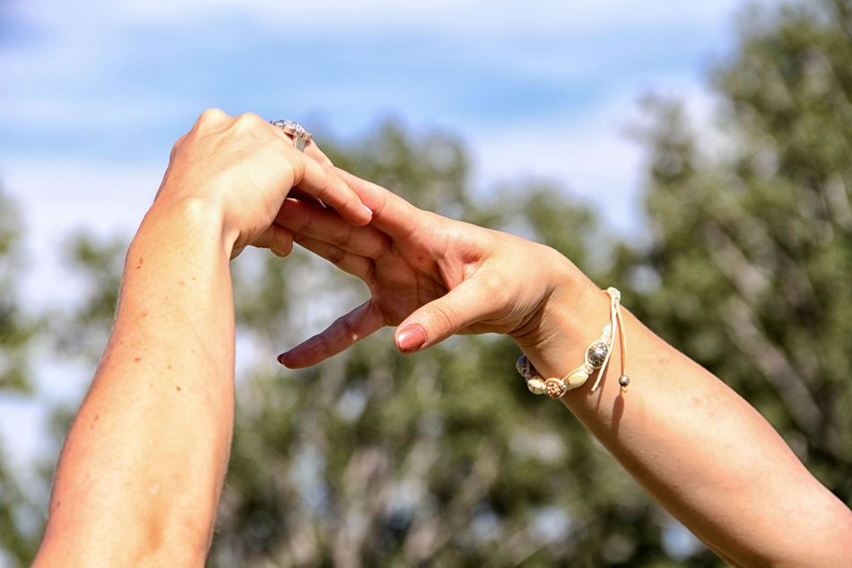Alliance Cropped Day Focus On Foreground Gesturing Guidance Hands Hello World Helping Holding Human Finger Leisure Activity Lifestyles Outdoors Part Of Person Personal Perspective Solidarity