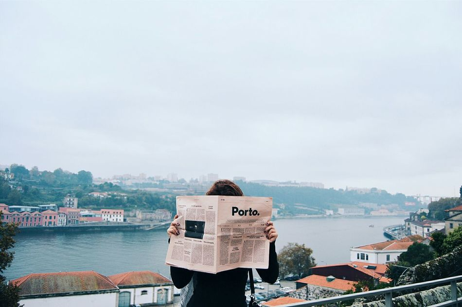 Beautiful stock photos of newspaper, Architecture, Building Exterior, Built Structure, City